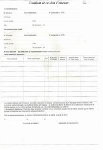 Ou Envoyer Certificat De Cession Véhicule : comment lire une bague et un certificat de cession ~ Gottalentnigeria.com Avis de Voitures