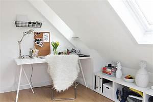 Teenager Zimmer Deko Selber Machen : stunning zimmer deko ideen selber machen pictures ~ Eleganceandgraceweddings.com Haus und Dekorationen