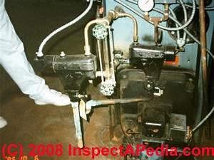 Boiler  Boiler Low Water Cut Off