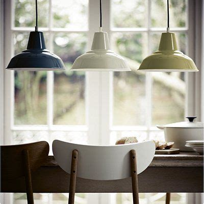 kitchen table pendant lighting pendant lights over kitchen table for the home pinterest