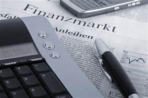 Zinseszins Zinssatz Berechnen : marktinsmethode zins und zinseszins ~ Themetempest.com Abrechnung