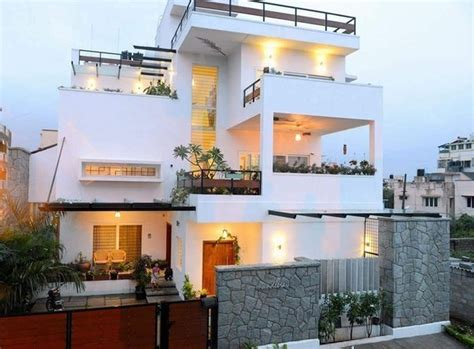 1500 Sq Ft House Construction Cost In Bangalore Home