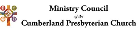 ministry minute ministry council cumberland presbyterian