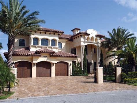 southwestern houses 4 amazing southwestern style interior design ideas