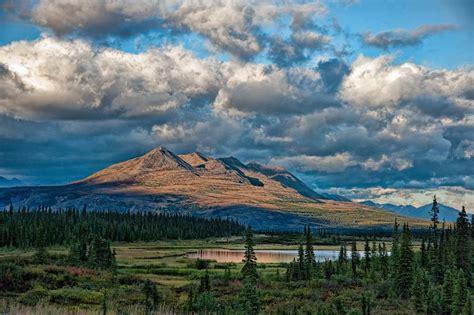 landscape pics landscapes jason lanier photography