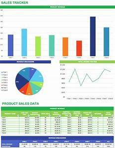 Sales forecast spreadsheet template sales spreadsheet for Yearly sales forecast template