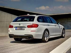 Haftpflichtversicherung Auto Berechnen : bmw m550d xdrive touring testbericht auto ~ Themetempest.com Abrechnung