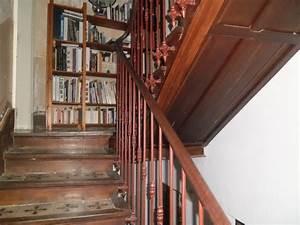 Escalier Carreaux De Ciment : refaire des marches dans un escalier 1900 carreaux de ciment ~ Dailycaller-alerts.com Idées de Décoration