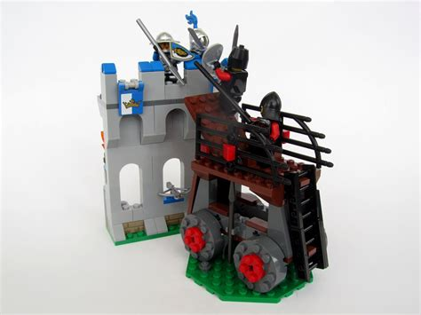 siege social lego lego siege tower imgkid com the image kid has it