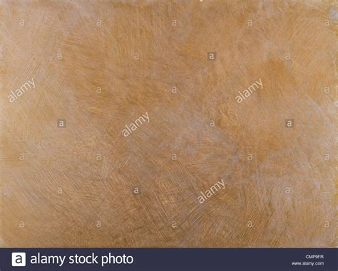Gold Farbe Wand by Gold Farbe Wand Fkh
