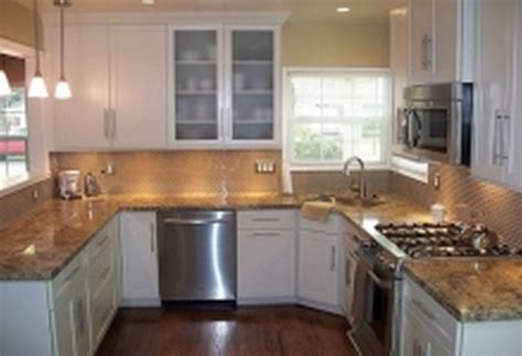 laminate kitchen backsplash kitchen modern kitchen design ideas modern kitchen design 3633