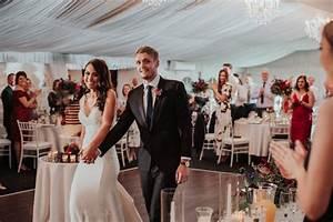 wedding dress codes beautiful wedding ceremony dress code With wedding ceremony dress code