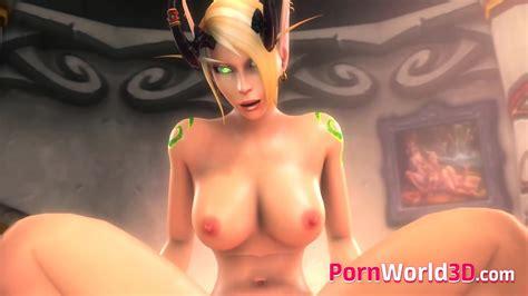 3d Nude Babes Enjoys Pilation Eporner