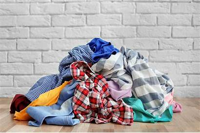 Laundry Dirty Clothes Doodles Care Change Wear