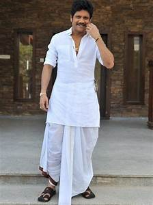 Kerala Traditional Dress For Men - Top 13 Styles - 4Fashion
