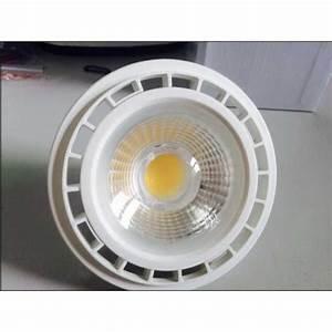 Led Birnen Gu10 : 12w 15w ac230v ar111 gu10 cob led birne spot ersetzt 75w 100w halogen reflektor dimmbar ~ Markanthonyermac.com Haus und Dekorationen