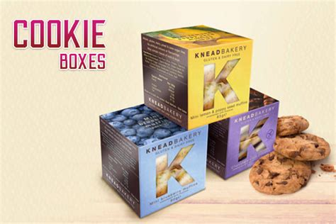 elements   considered  buying cookie boxes