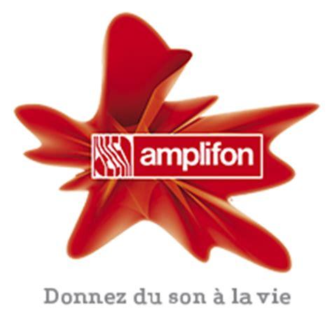 adp bureau amplifon adopte le bureau virtuel rh d adp fr pour la