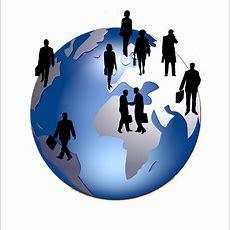 Three Ways To Improve Your International Business