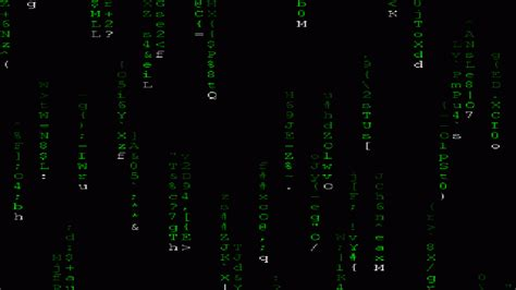 Animated Matrix Wallpaper Windows 10 - animated matrix wallpaper windows 10 wallpapersafari