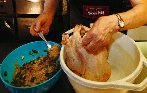 farce poule au pot 28 images tout en un mon grain de sel breton poule au pot henri iv