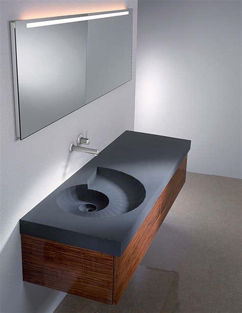 bathroom sink ideas   inspired