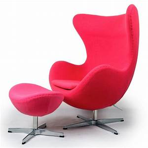 Comfortable chairs for bedrooms bedroom inspiration for Chairs for bedrooms