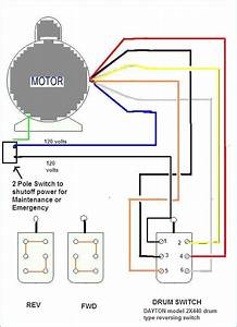 Weg Electric Motor Wiring Diagram Manual Reset