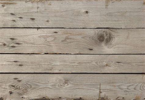 WoodPlanksBare0012   Free Background Texture   wood planks