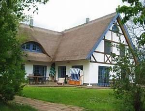 Ferienhaus Usedom Mieten : ferienhaus usedom ferienwohnung usedom ~ Eleganceandgraceweddings.com Haus und Dekorationen