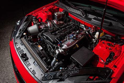 motor repair manual 2013 hyundai genesis coupe engine control best of sema 2014 hyundai genesis coupe by bloodtype racing