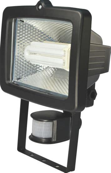 spot detecteur mouvement exterieur livraison gratuite projecteur exterieur 21w noir avec d 233 tecteur de mouvement 233 quivant 224 120w