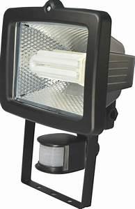 spot detecteur mouvement exterieur 28 images spot With carrelage adhesif salle de bain avec projecteur exterieur led detecteur mouvement