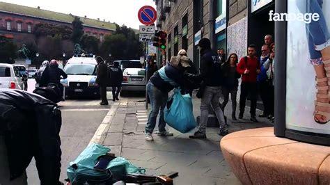 Prefettura Di Ravenna Ufficio Immigrazione by Questura Napoli Immigrazione