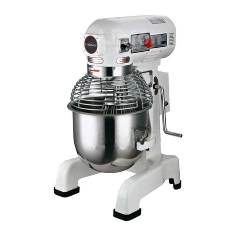 bakery equipment commercial mixer food industrial lagos nigeria kitchen fast manufacturers international catering filling global packaging