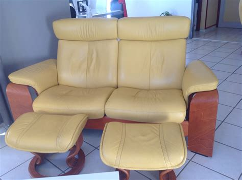 prix canape stressless neuf 28 images canap 233