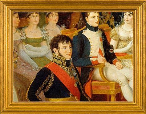 haus der bayerischen geschichte napoleon  bayern