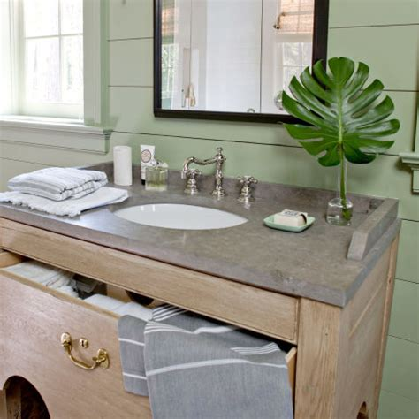 bathroom ideas for a small space bathroom ideas for 2016 trends for the next year
