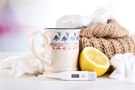 contre la grippe des rem 232 des naturels pour se soigner rapidement