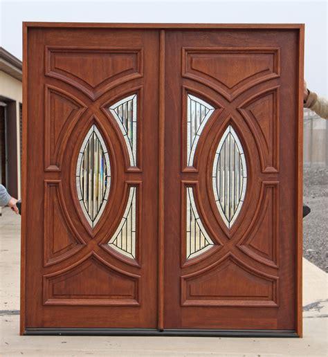 Exterior Double Doors. Over Garage Basketball Hoop. Nissan Murano 2 Door. Garage Door Parts Las Vegas Nv. Commercial Metal Door. Sliding Glass Door Lock Repair. Samsung Refrigerator With Ice Maker In The Door. Metal Shelving For Garage. Door Track Rollers