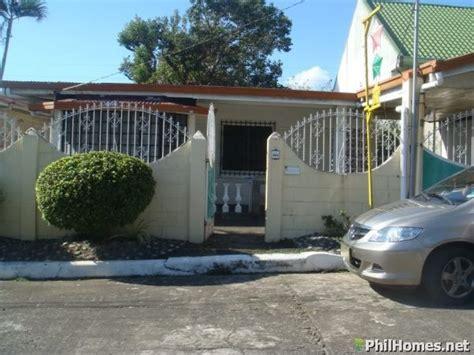 House Lot For Sale Dinalupihan Bataan