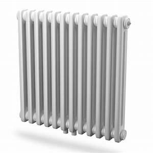 Radiateur Acier Eau Chaude : radiateurs acier chauffage central good atoll spa slslo ~ Premium-room.com Idées de Décoration