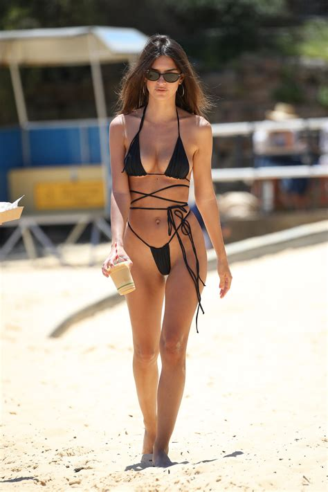 Pin by Mason Lam2 on Emily Ratajkowski Pt3 | Emily ...