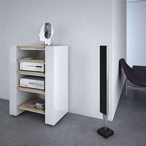 Hifi Möbel Design : schnepel x linie x hifi rack bei hifi tv ~ Michelbontemps.com Haus und Dekorationen