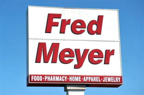 fred meyer l fred meyer logo www imgkid the image kid has it