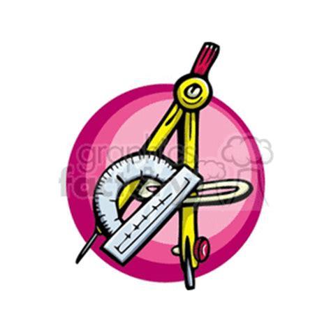 drafting tools clipart royalty  gif jpg wmf clipart