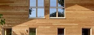 Holzfenster Mit Alu Verkleiden : witterungsbest ndige holzfenster aus fichte u l rche bauen sie ihr holzhaus ~ Orissabook.com Haus und Dekorationen