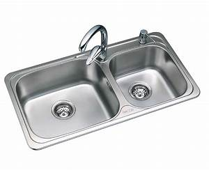 Kitchen sink clipart - Clipground