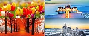 Urlaubstage Berechnen Nach Alter : kurzferien ber die feiertage ~ Themetempest.com Abrechnung