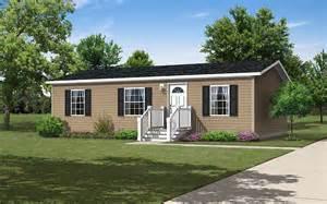 3 bedroom 2 bath floor plans current model homes